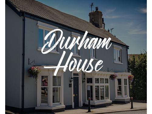 durham-house