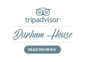 tripadvisor-DH
